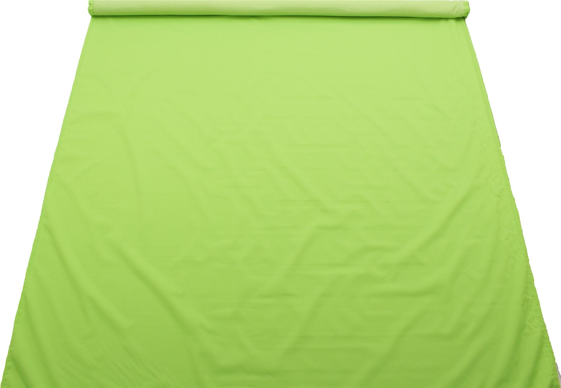 thumbnail 42 - CANVAS-EFFECT-OUTDOOR-SEATING-PADS-BEANBAG-COVERING-WATER-REPELLENT-F-R-FABRIC