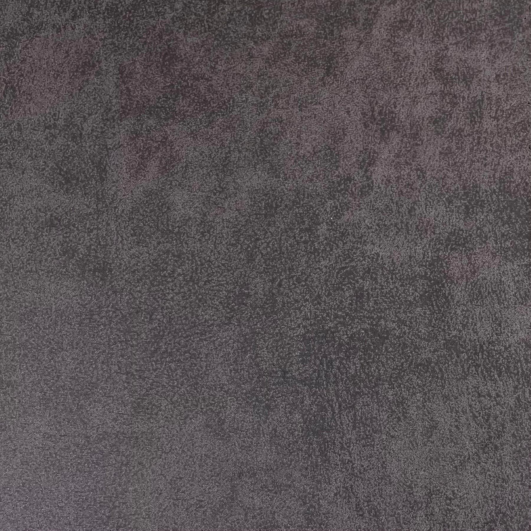 thumbnail 38 - AGED BROWN DISTRESSED ANTIQUED SUEDE FAUX LEATHER LEATHERETTE UPHOLSTERY FABRIC