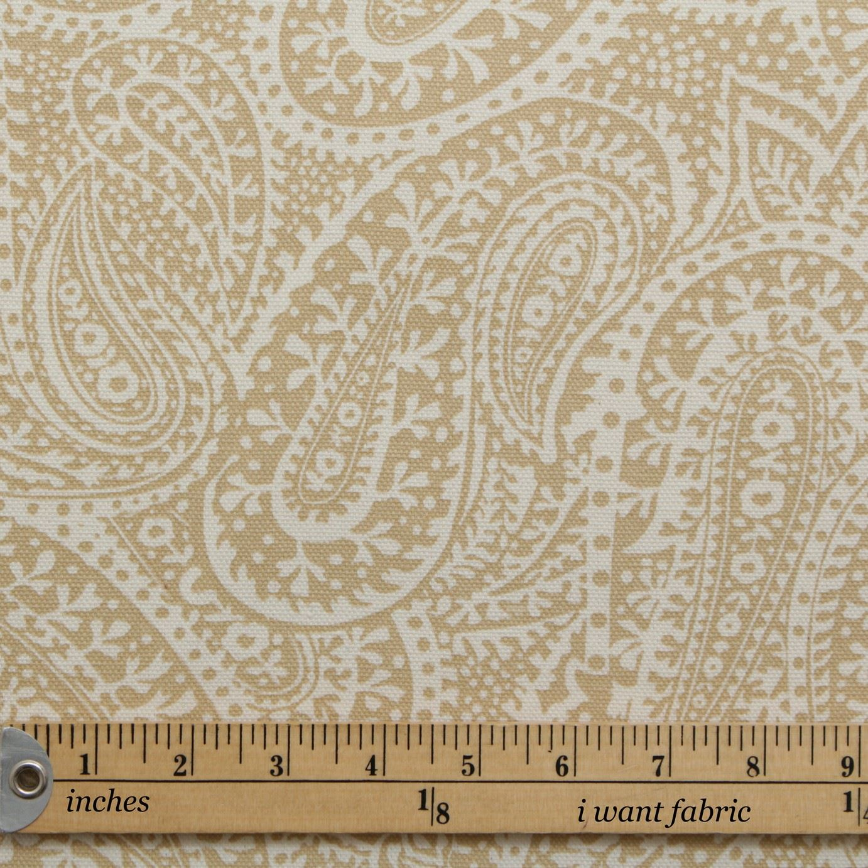thumbnail 48 - 100% Heavy Cotton Panama Printed Childrens Curtain Cushion Upholstery Fabric