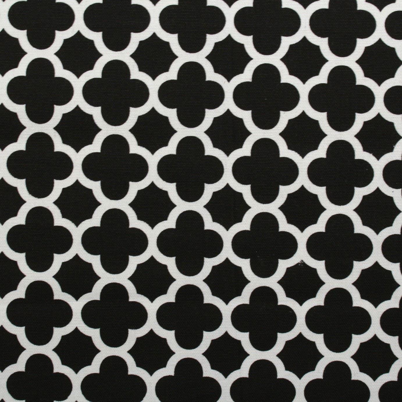 thumbnail 25 - 100% Heavy Cotton Panama Printed Childrens Curtain Cushion Upholstery Fabric