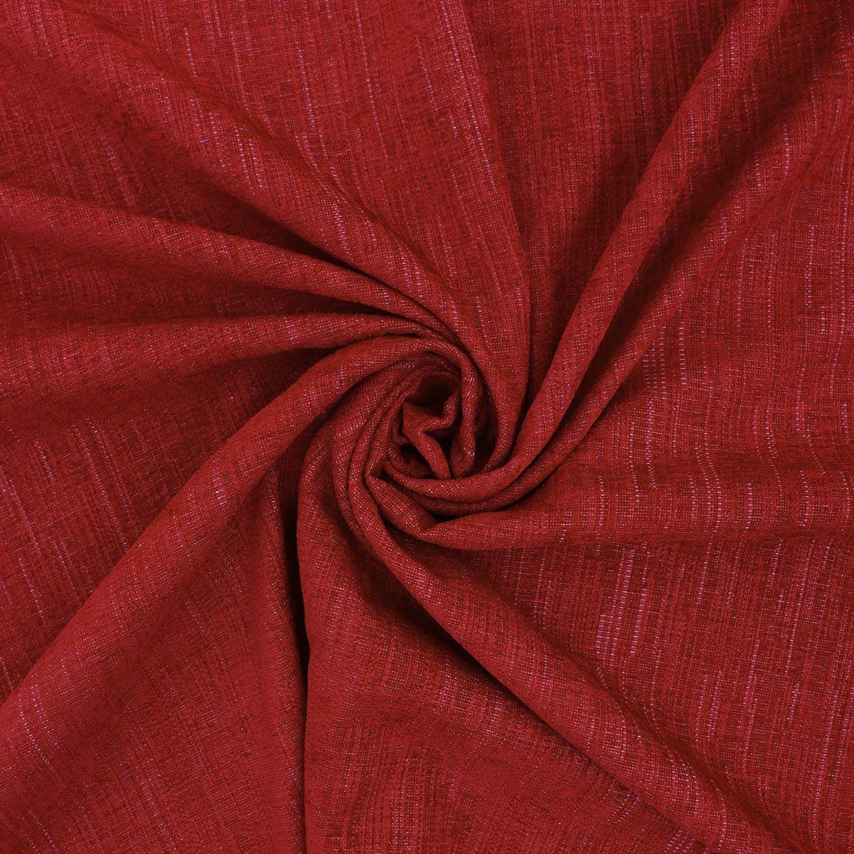 034-Chenille-034-Slubbed-Shabby-Worn-Look-Curtain-Cushion-Sofa-Upholstery-Fabric thumbnail 66