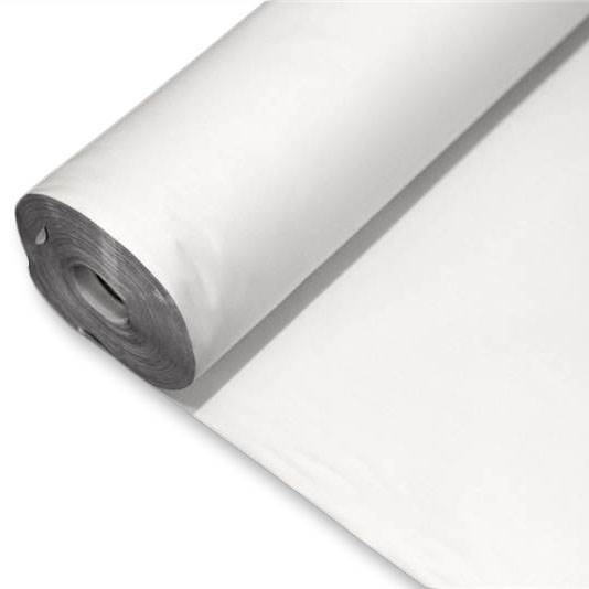 thumbnail 16 - COTTON THERMAL CURTAIN BLIND LINING 3PASS BLACKOUT REVERSIBLE FABRIC MATERIAL