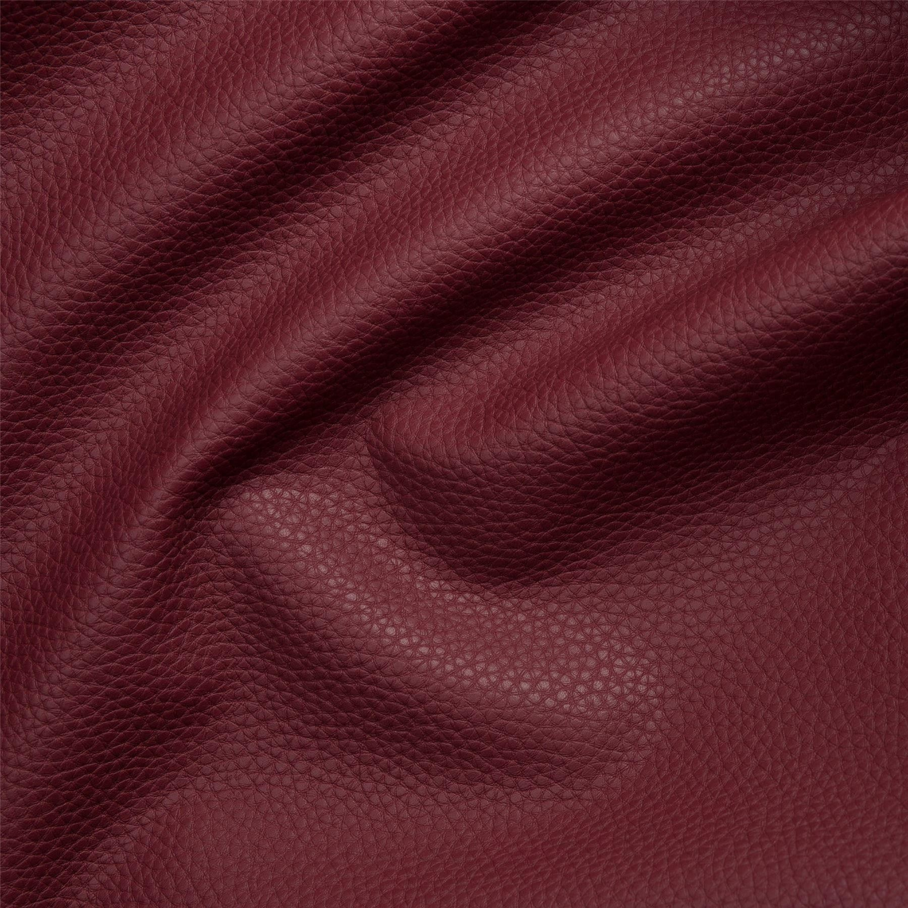 Nova-Faux-Leatherette-Artificial-Leather-Heavy-Grain-Upholstery-Vehicle-Fabric thumbnail 51