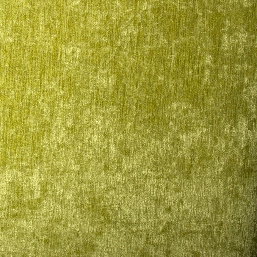 thumbnail 17 - LUXURY PLUSH CRUSHED SATIN VELVET SUPER SOFT HEAVY WEIGHT UPHOLSTERY FABRIC