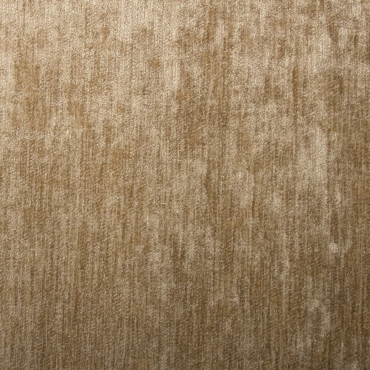 thumbnail 4 - LUXURY PLUSH CRUSHED SATIN VELVET SUPER SOFT HEAVY WEIGHT UPHOLSTERY FABRIC
