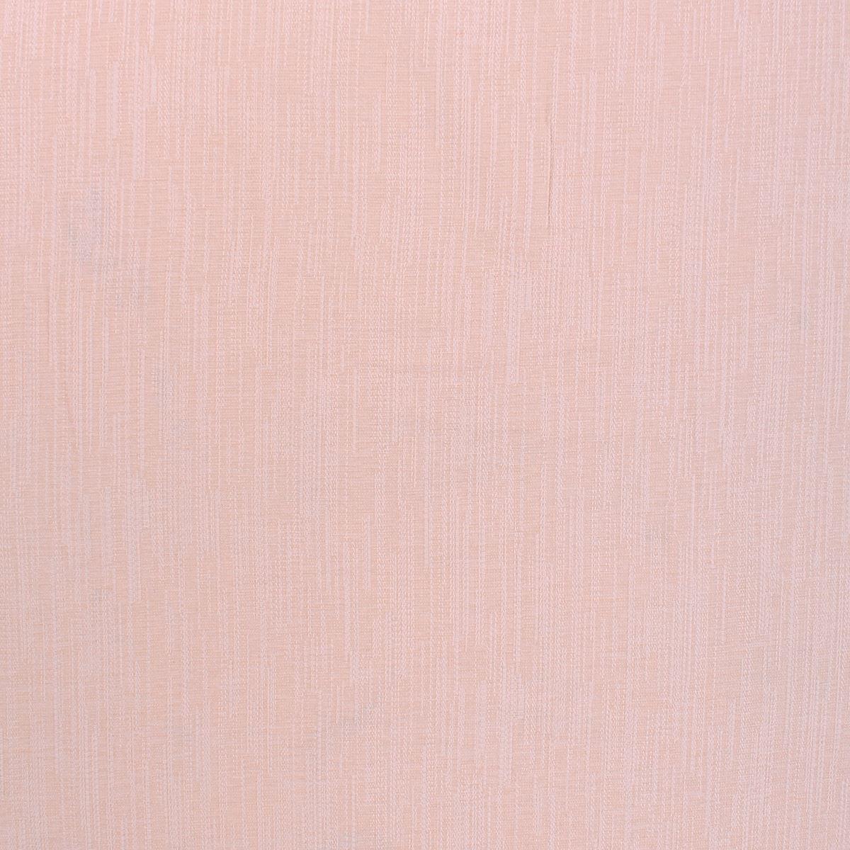 034-Chenille-034-Slubbed-Shabby-Worn-Look-Curtain-Cushion-Sofa-Upholstery-Fabric thumbnail 31