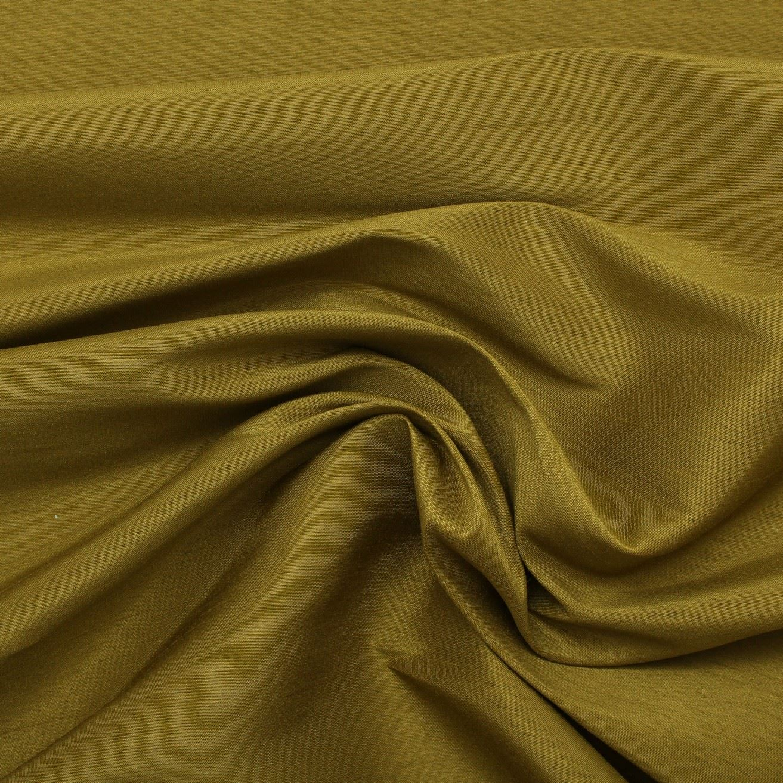 Fire Retardant Polyester Draping Lining Curtain Cushion