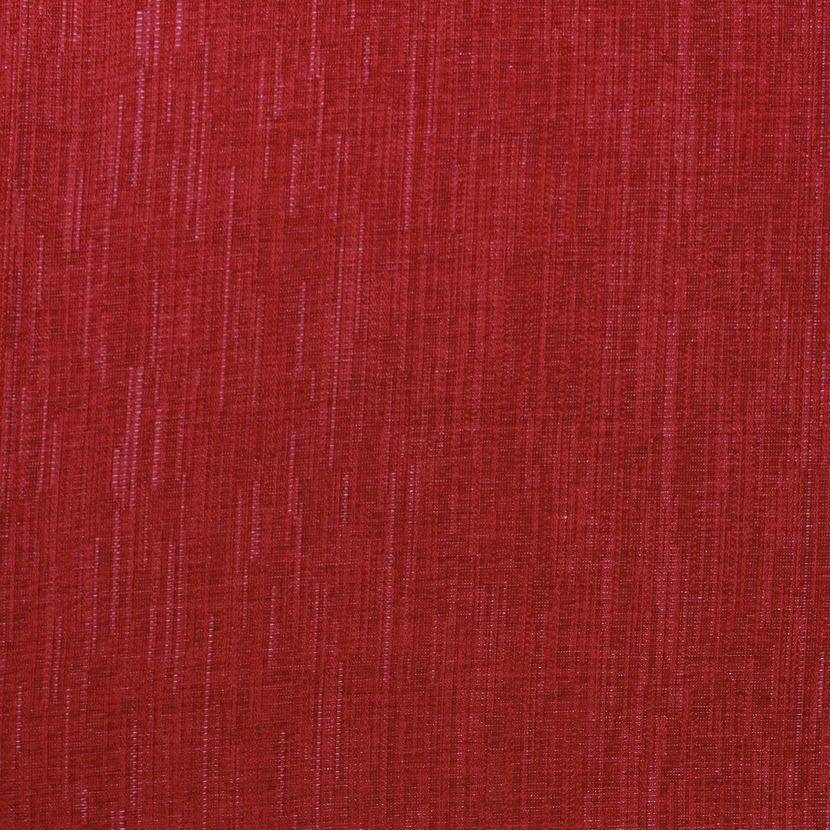 034-Chenille-034-Slubbed-Shabby-Worn-Look-Curtain-Cushion-Sofa-Upholstery-Fabric thumbnail 67
