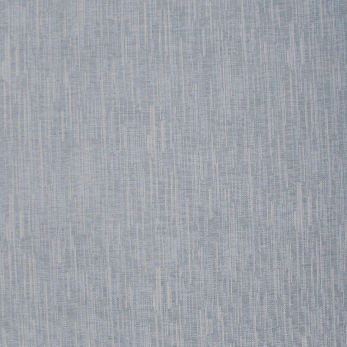 034-Chenille-034-Slubbed-Shabby-Worn-Look-Curtain-Cushion-Sofa-Upholstery-Fabric thumbnail 59