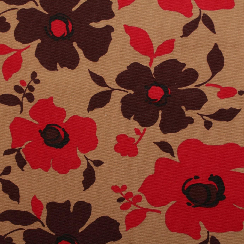 thumbnail 53 - 100% Heavy Cotton Panama Printed Childrens Curtain Cushion Upholstery Fabric