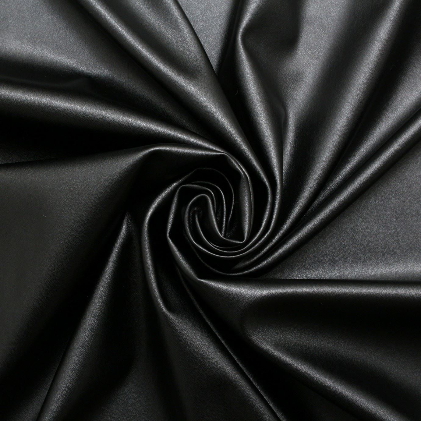Faux leather dress making clothing leatherette lycra for Lycra fabric