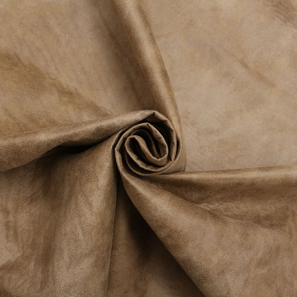 RECYCLED-ECO-GENUINE-REAL-LEATHER-HIDE-OFFCUTS-PREMIUM-QUALITY-UPHOLSTERY-FABRIC