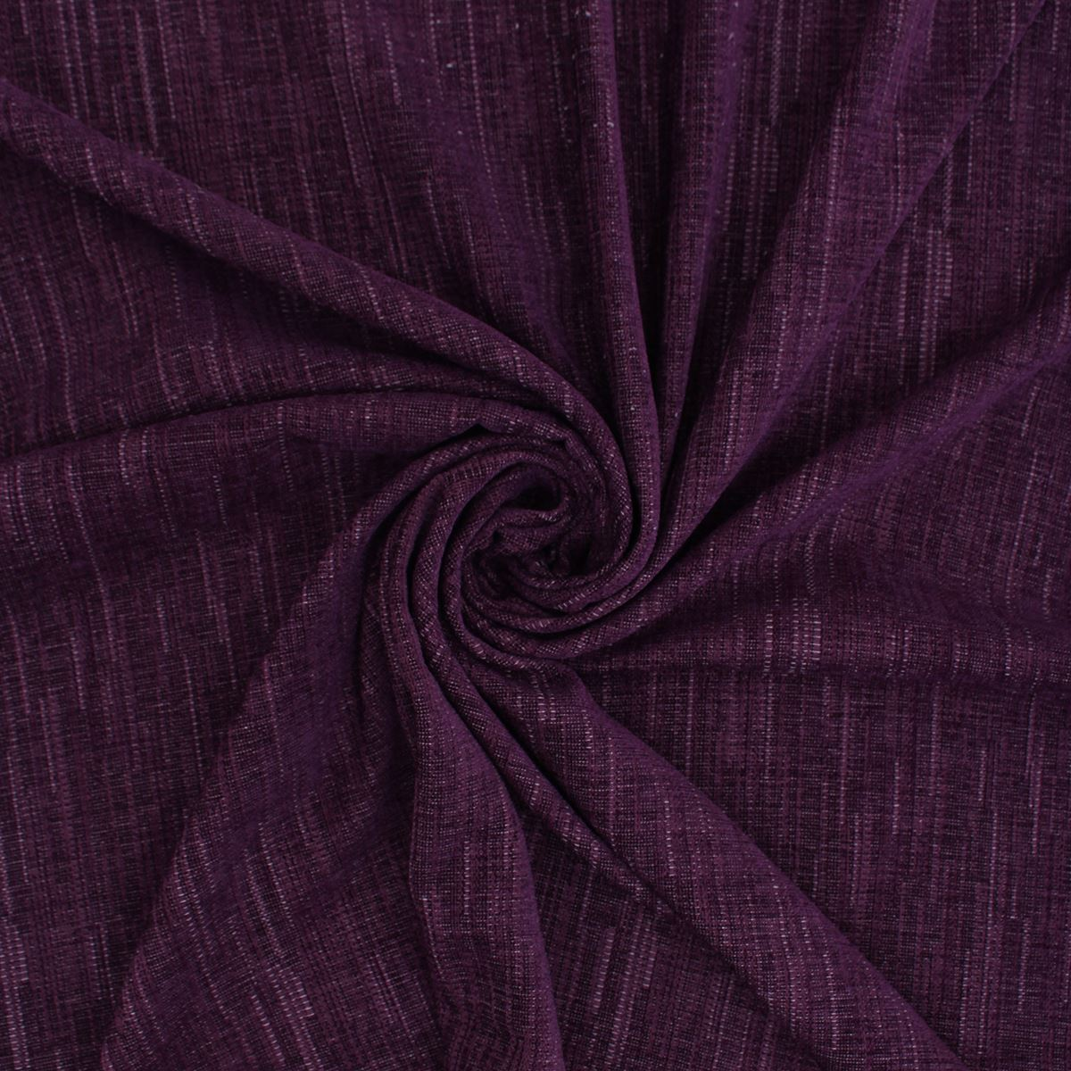 034-Chenille-034-Slubbed-Shabby-Worn-Look-Curtain-Cushion-Sofa-Upholstery-Fabric thumbnail 42