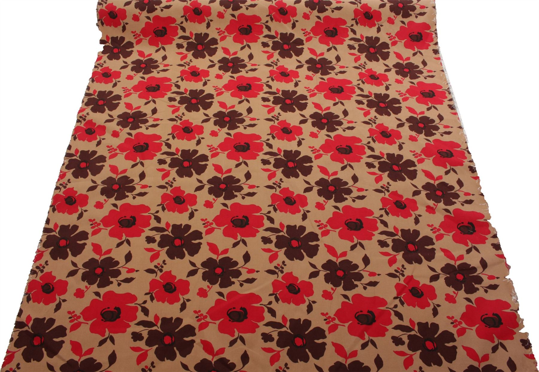 thumbnail 54 - 100% Heavy Cotton Panama Printed Childrens Curtain Cushion Upholstery Fabric