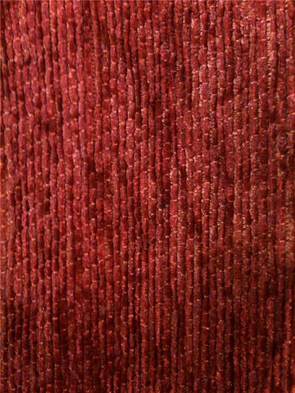 SOFT-PLAIN-SOLID-COLOURED-CHENILLE-CURTAIN-CUSHION-MID-WEIGHT-UPHOLSTERY-FABRIC