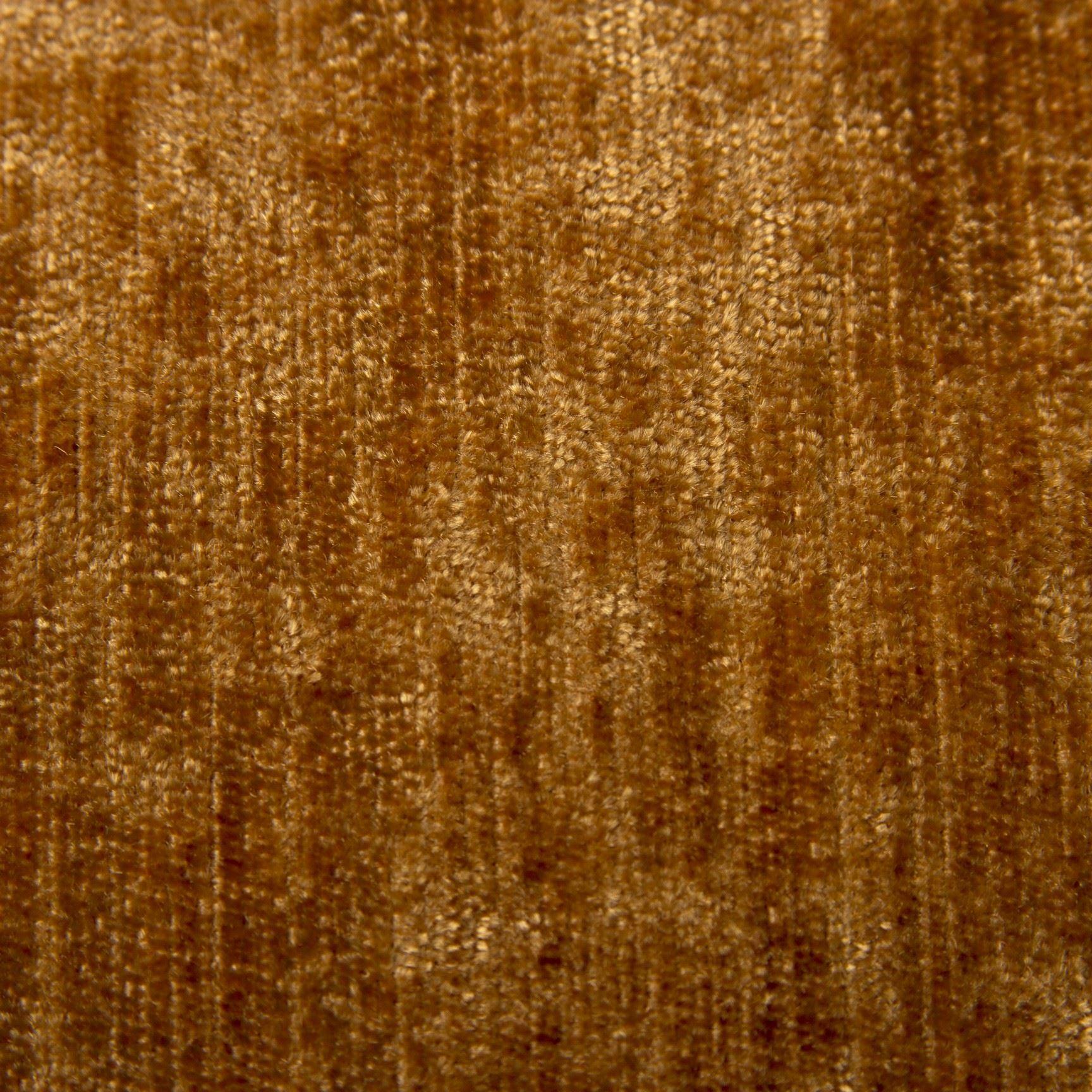 thumbnail 12 - LUXURY PLUSH CRUSHED SATIN VELVET SUPER SOFT HEAVY WEIGHT UPHOLSTERY FABRIC