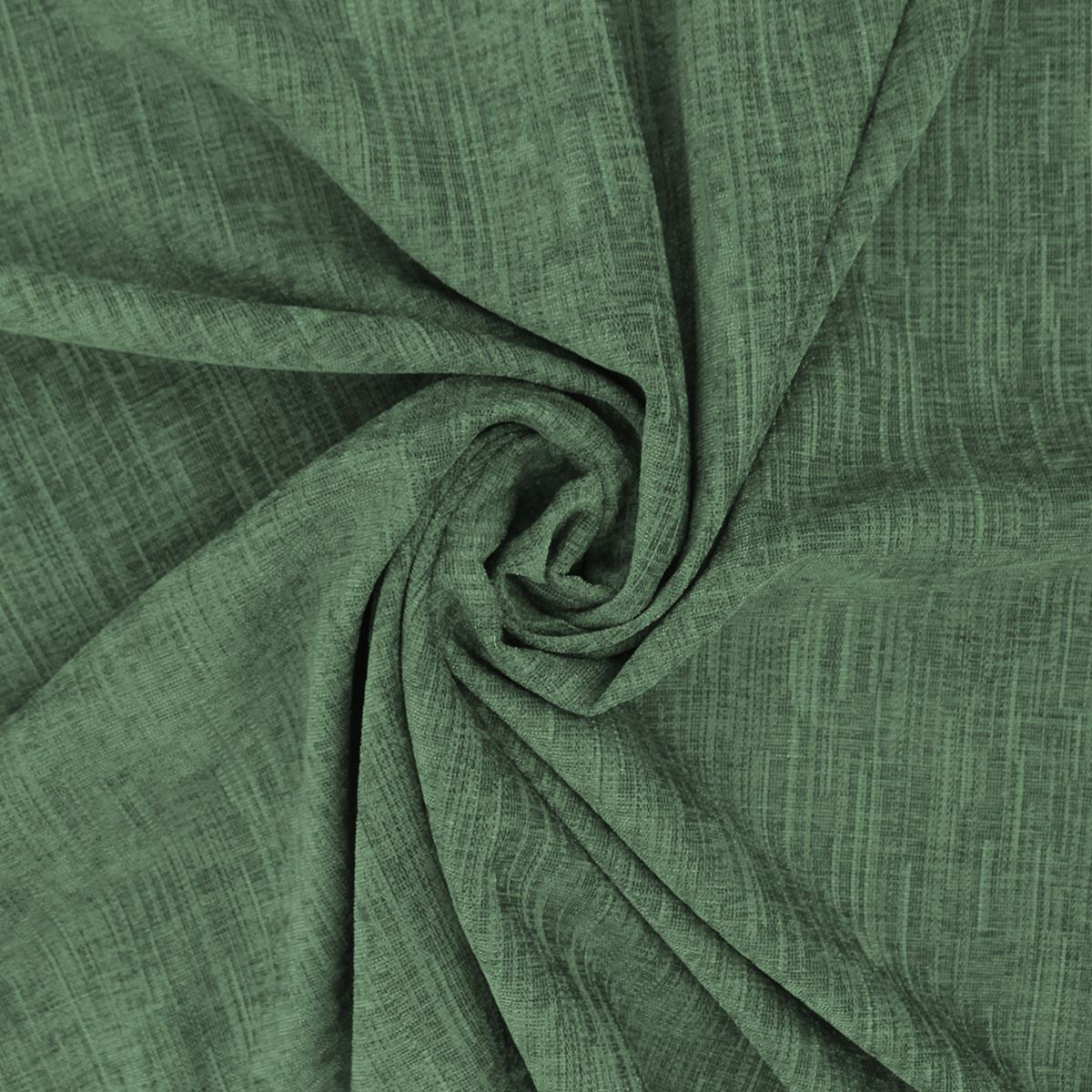 034-Chenille-034-Slubbed-Shabby-Worn-Look-Curtain-Cushion-Sofa-Upholstery-Fabric thumbnail 50