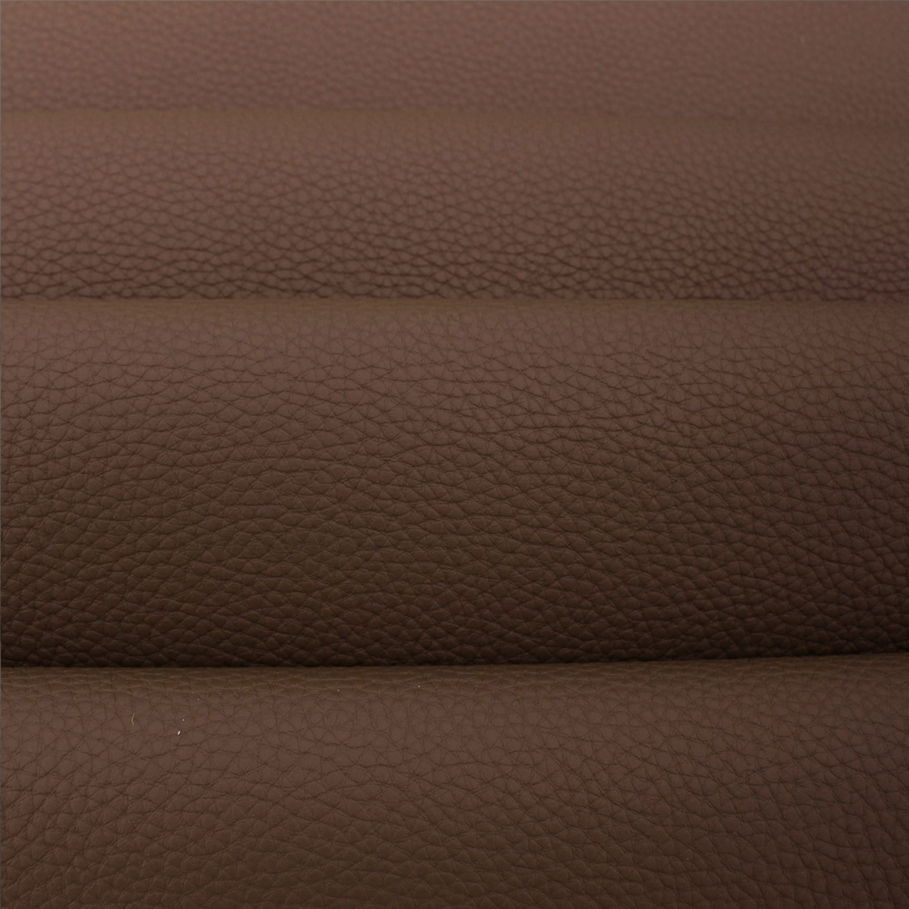 Nova-Faux-Leatherette-Artificial-Leather-Heavy-Grain-Upholstery-Vehicle-Fabric thumbnail 23