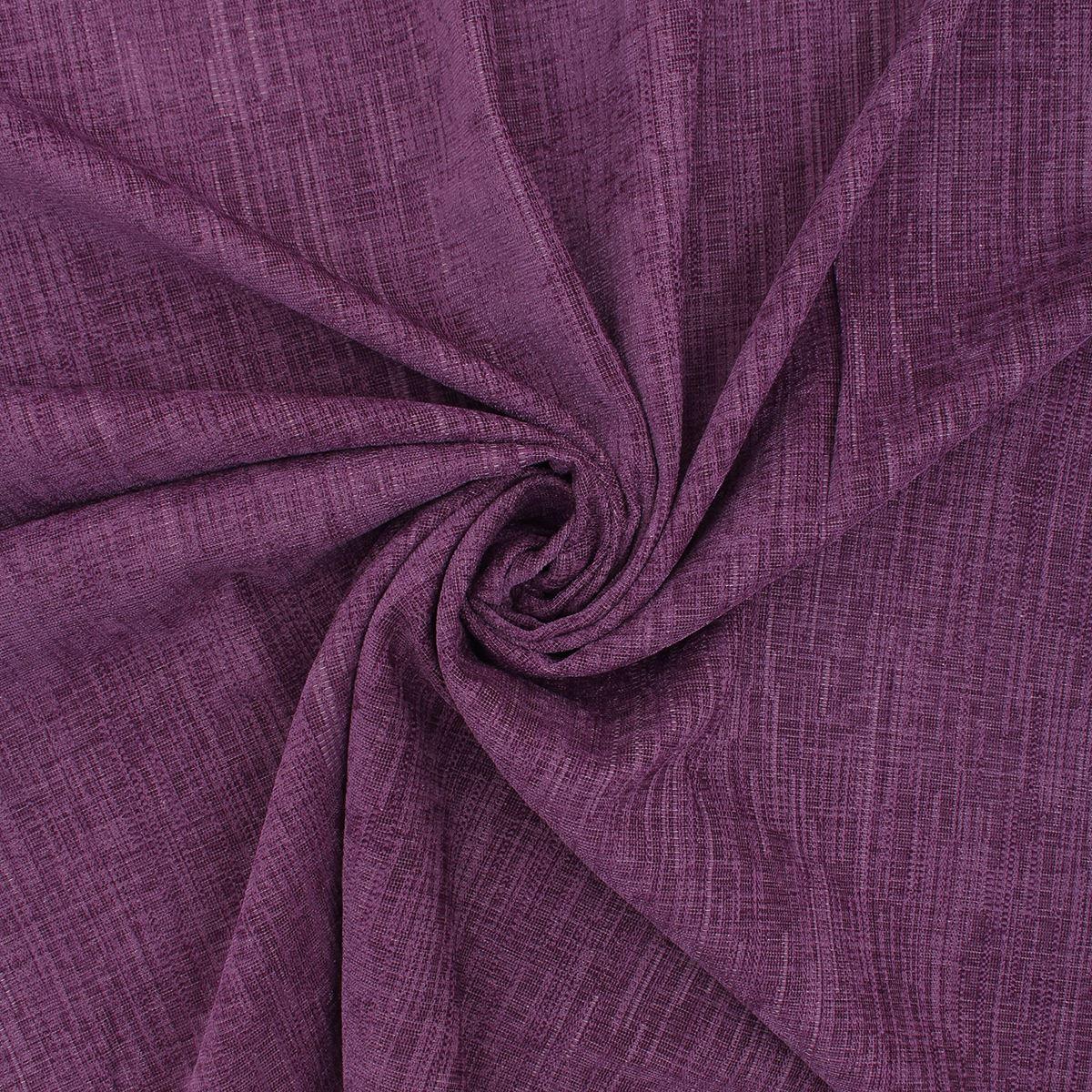 034-Chenille-034-Slubbed-Shabby-Worn-Look-Curtain-Cushion-Sofa-Upholstery-Fabric thumbnail 22