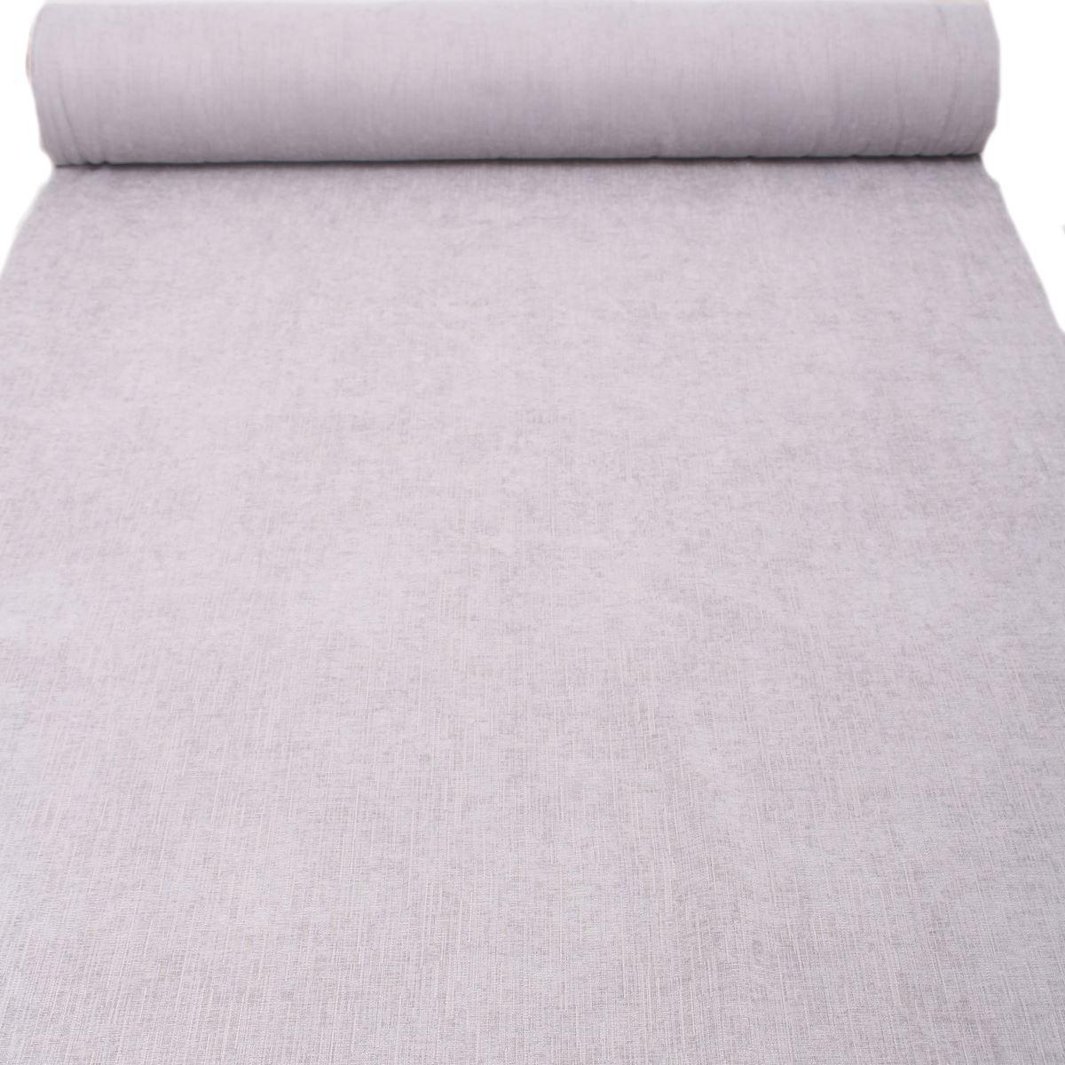 034-Chenille-034-Slubbed-Shabby-Worn-Look-Curtain-Cushion-Sofa-Upholstery-Fabric thumbnail 56