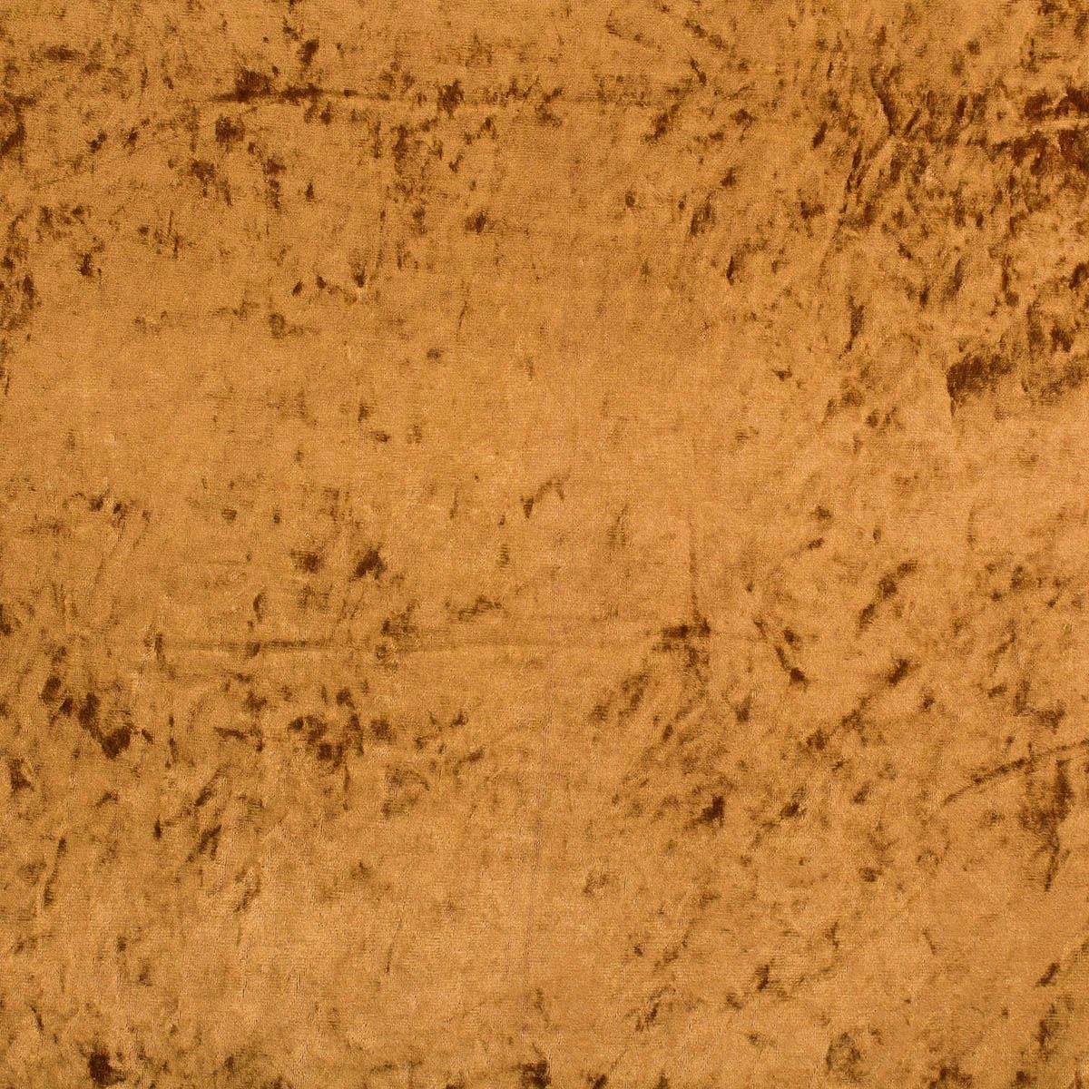 thumbnail 23 - Marble Velour Crushed Velvet Plush Soft Furnishing Curtain Cushion Fabric