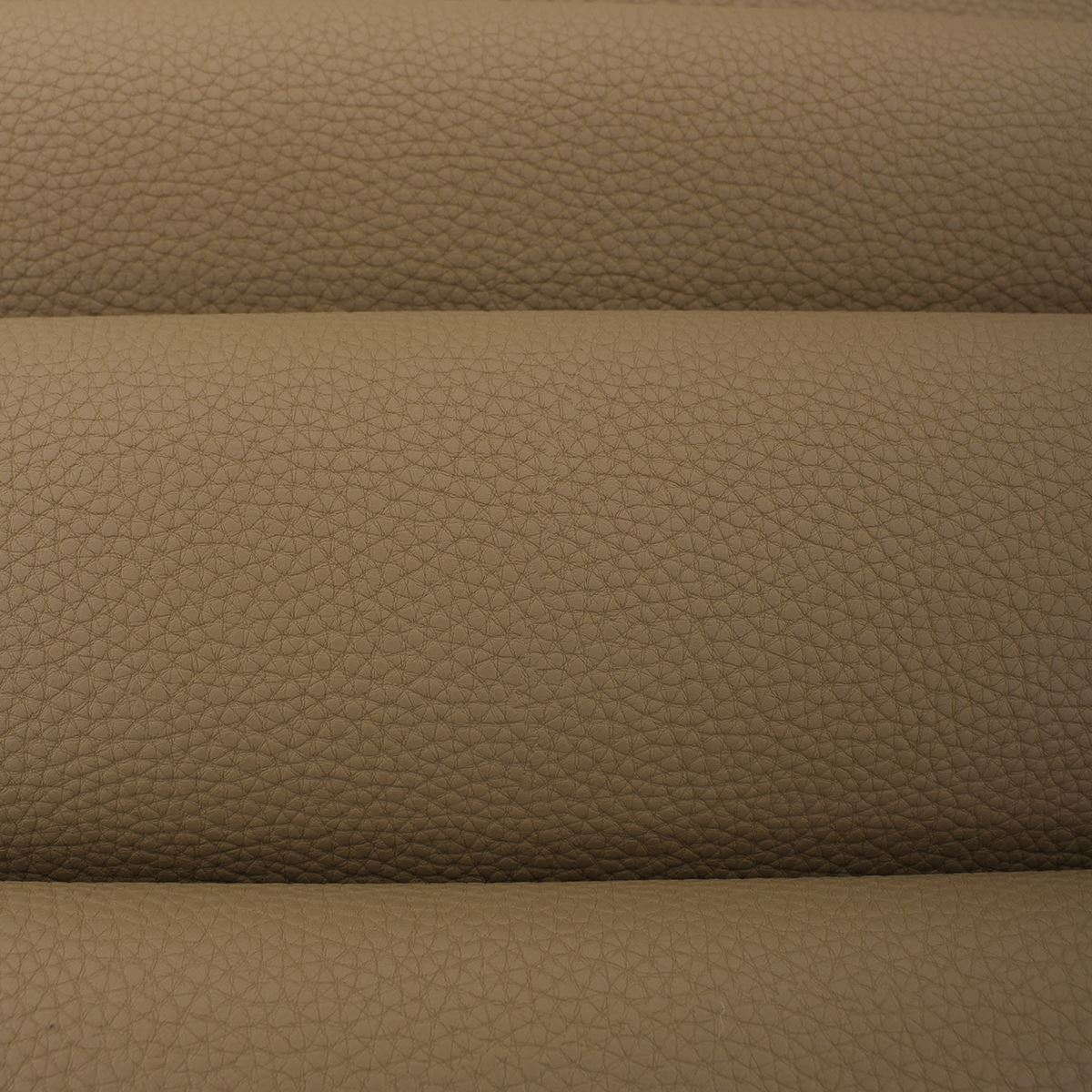 Nova-Faux-Leatherette-Artificial-Leather-Heavy-Grain-Upholstery-Vehicle-Fabric thumbnail 28