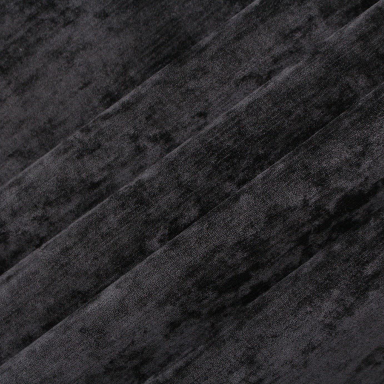 thumbnail 7 - LUXURY PLUSH CRUSHED SATIN VELVET SUPER SOFT HEAVY WEIGHT UPHOLSTERY FABRIC