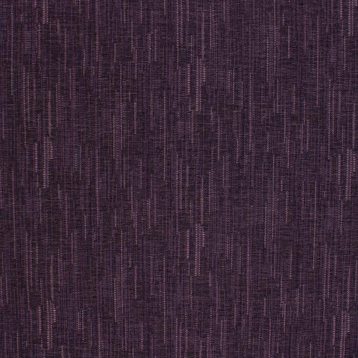 034-Chenille-034-Slubbed-Shabby-Worn-Look-Curtain-Cushion-Sofa-Upholstery-Fabric thumbnail 4