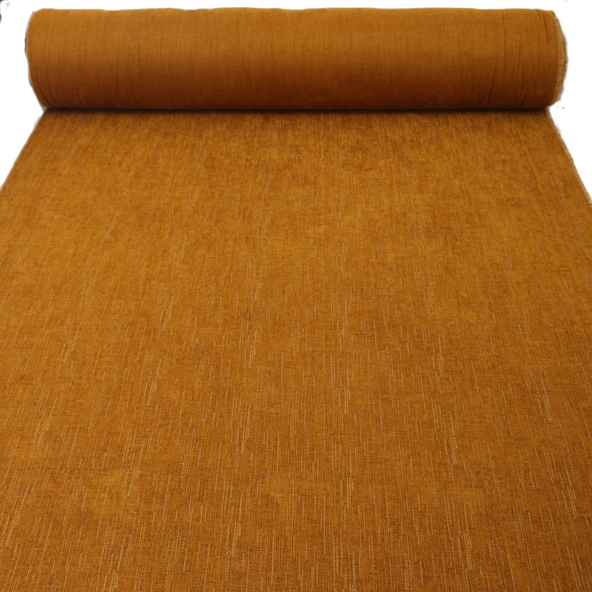 034-Chenille-034-Slubbed-Shabby-Worn-Look-Curtain-Cushion-Sofa-Upholstery-Fabric thumbnail 36