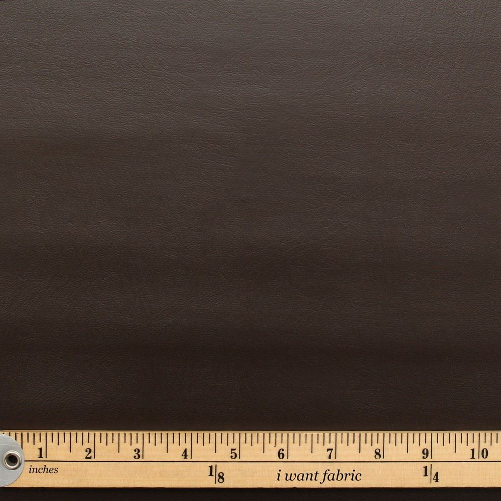 HEAVY-FEEL-FAUX-LEATHER-LEATHERETTE-VINYL-PVC-UPHOLSTERY-MATERIAL-FABRIC-1-metre thumbnail 15