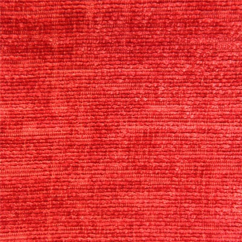 DESIGNER-LUXURY-PLAIN-HEAVY-UPHOLSTERY-CHENILLE-VELVET-WHOLESALE-FABRIC-30m-ROLL thumbnail 13