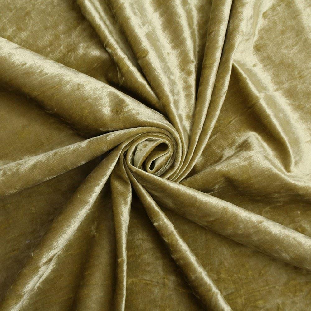 thumbnail 37 - Marble Velour Crushed Velvet Plush Soft Furnishing Curtain Cushion Fabric