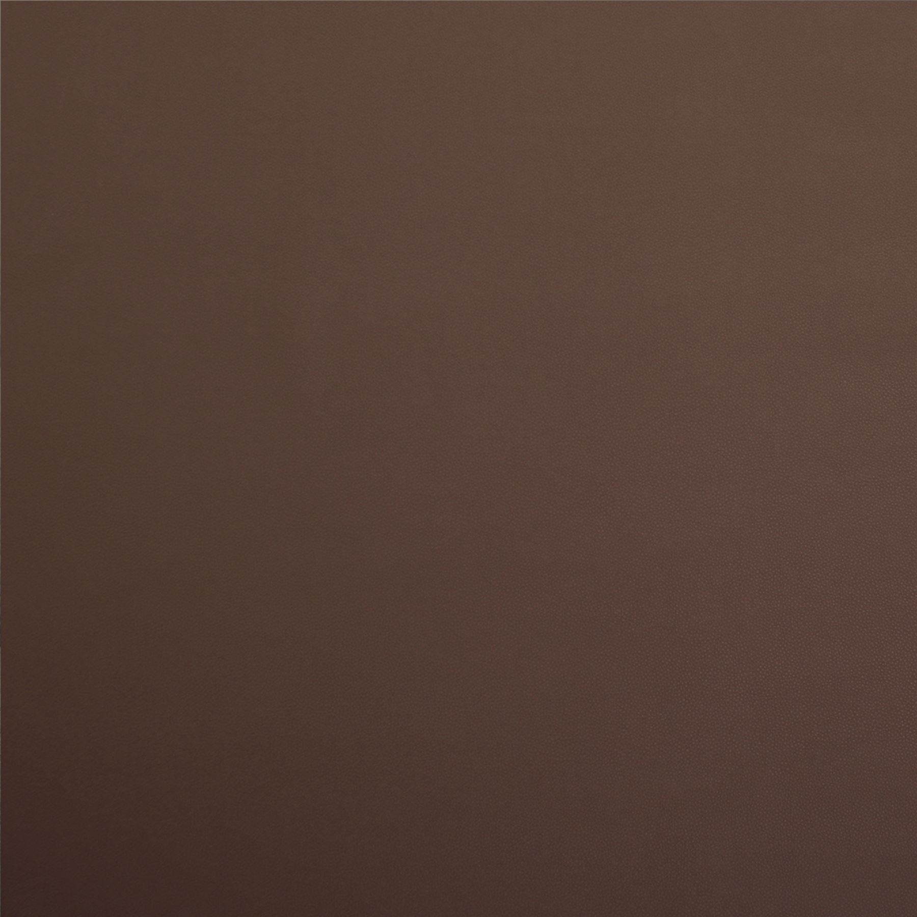 Nova-Faux-Leatherette-Artificial-Leather-Heavy-Grain-Upholstery-Vehicle-Fabric thumbnail 24