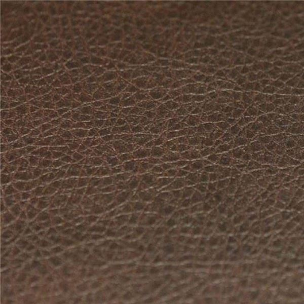thumbnail 10 - RECYCLED-ECO-GENUINE-REAL-LEATHER-HIDE-OFFCUTS-PREMIUM-QUALITY-UPHOLSTERY-FABRIC