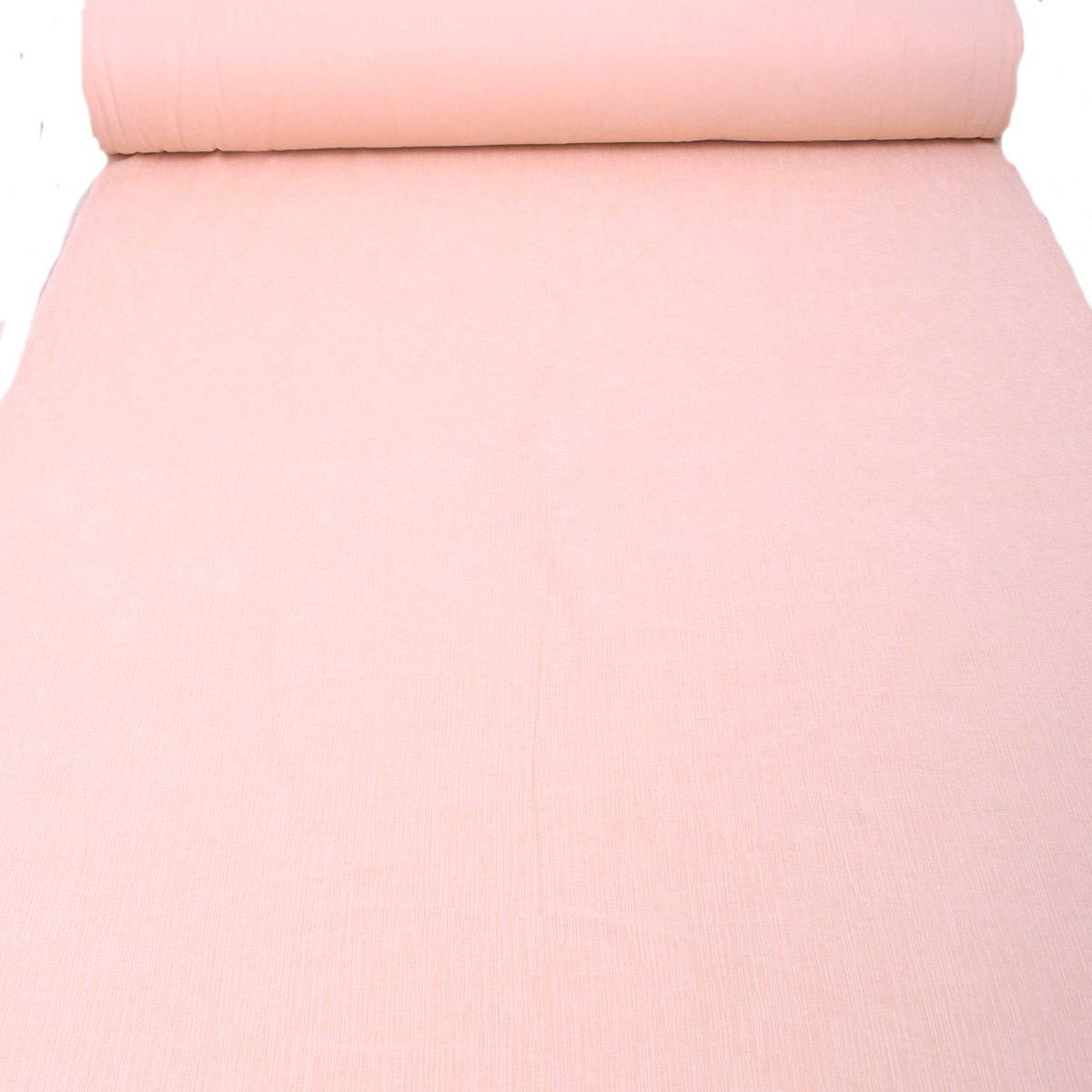 034-Chenille-034-Slubbed-Shabby-Worn-Look-Curtain-Cushion-Sofa-Upholstery-Fabric thumbnail 32
