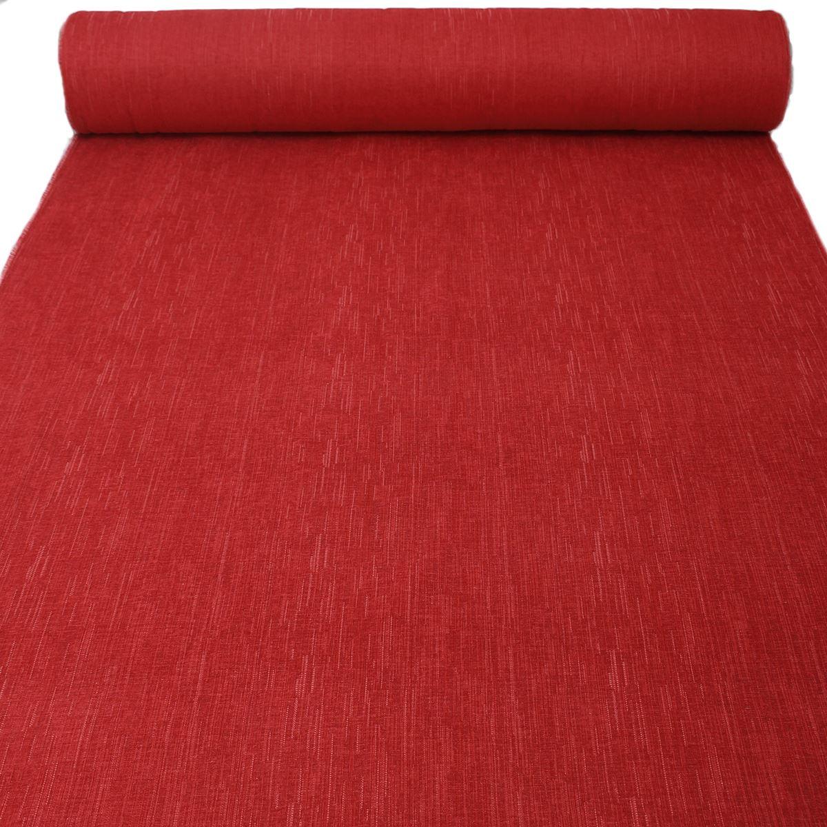 034-Chenille-034-Slubbed-Shabby-Worn-Look-Curtain-Cushion-Sofa-Upholstery-Fabric thumbnail 68