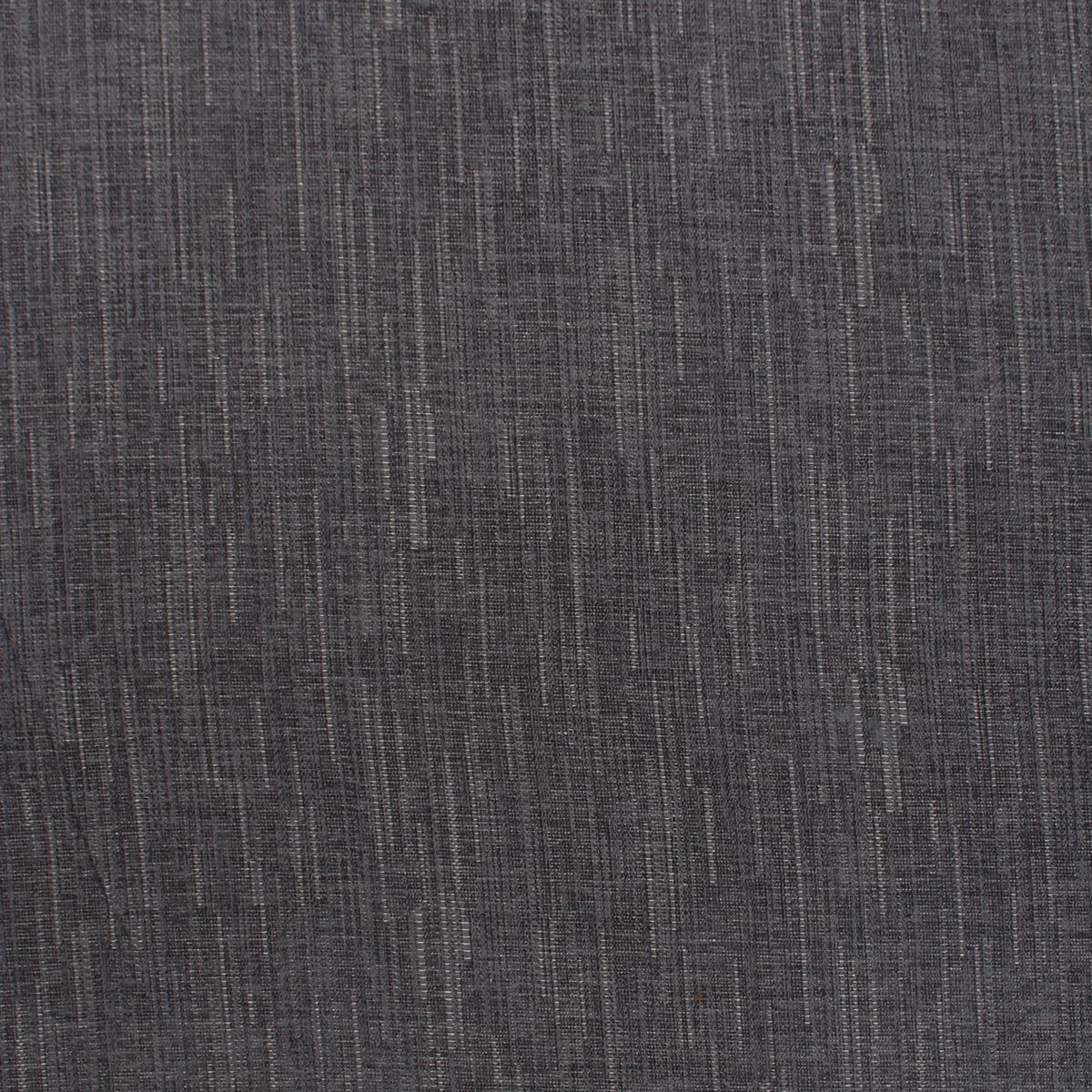 034-Chenille-034-Slubbed-Shabby-Worn-Look-Curtain-Cushion-Sofa-Upholstery-Fabric thumbnail 27
