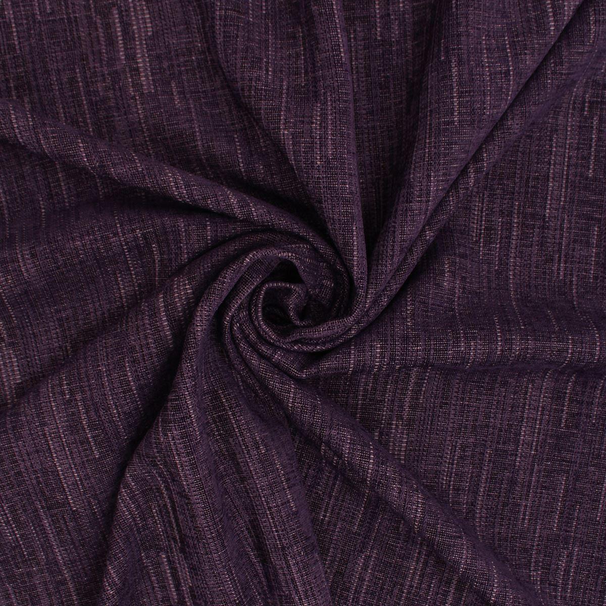 034-Chenille-034-Slubbed-Shabby-Worn-Look-Curtain-Cushion-Sofa-Upholstery-Fabric thumbnail 3