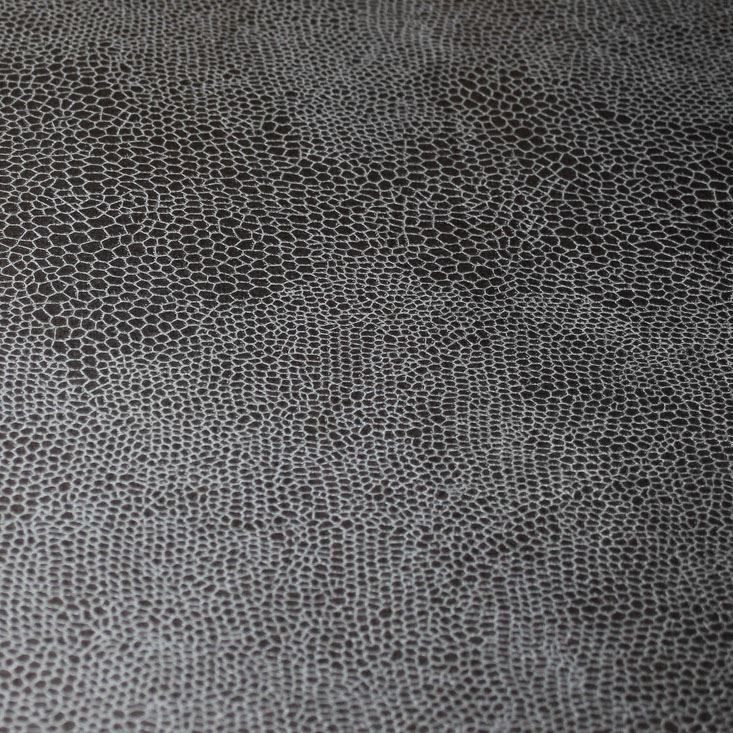 custifara.ga offers snakeskin leather fabric products. About 41% of these are synthetic leather, 5% are sports caps, and 2% are knitted fabric. A wide variety of snakeskin leather fabric options are available to you, such as .