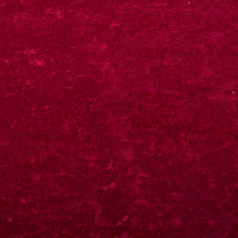thumbnail 12 - Marble Velour Crushed Velvet Plush Soft Furnishing Curtain Cushion Fabric