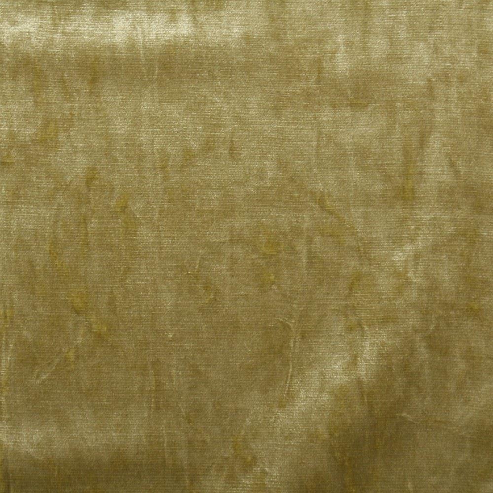 thumbnail 36 - Marble Velour Crushed Velvet Plush Soft Furnishing Curtain Cushion Fabric