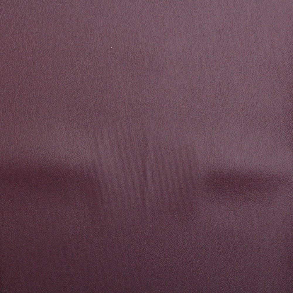 Smooth Grain Faux Leather F R Car Upholstery Fabric Ebay