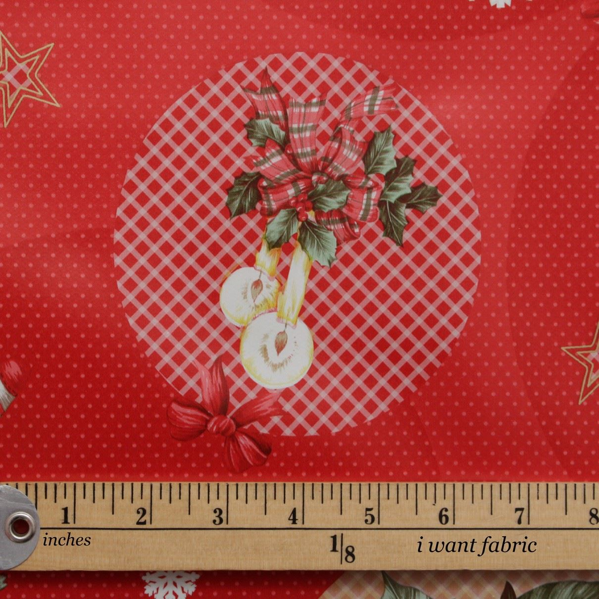 thumbnail 4 - CHRISTMAS PVC OILCLOTH VINYL FABRIC XMAS KITCHEN TABLE WIPECLEAN TABLECLOTHS