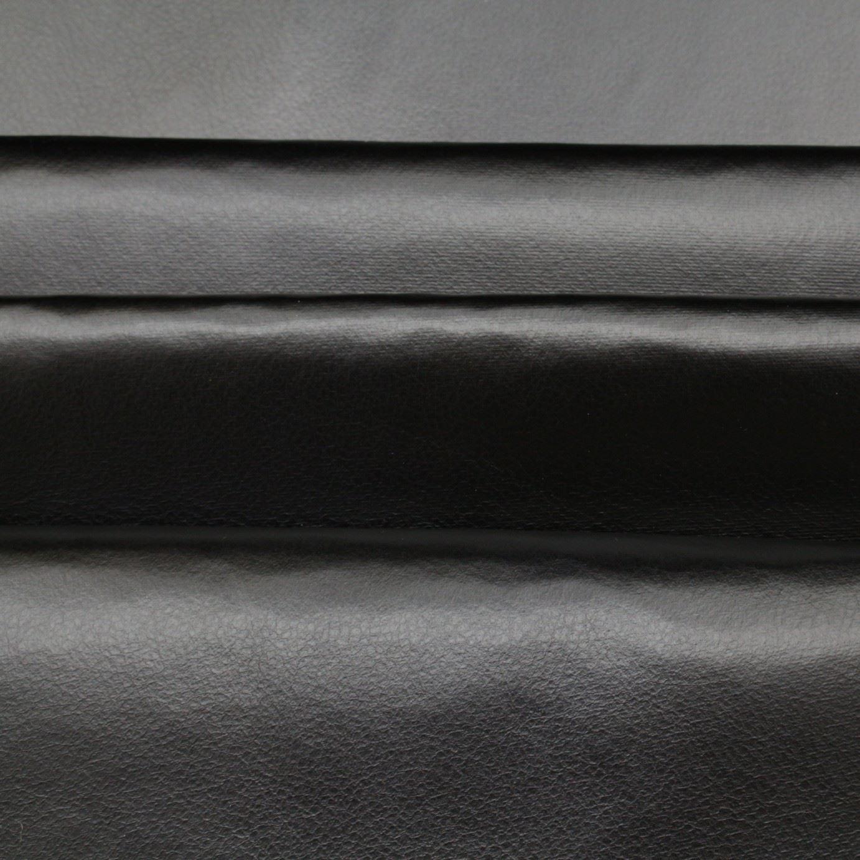 Kết quả hình ảnh cho Simili  leather