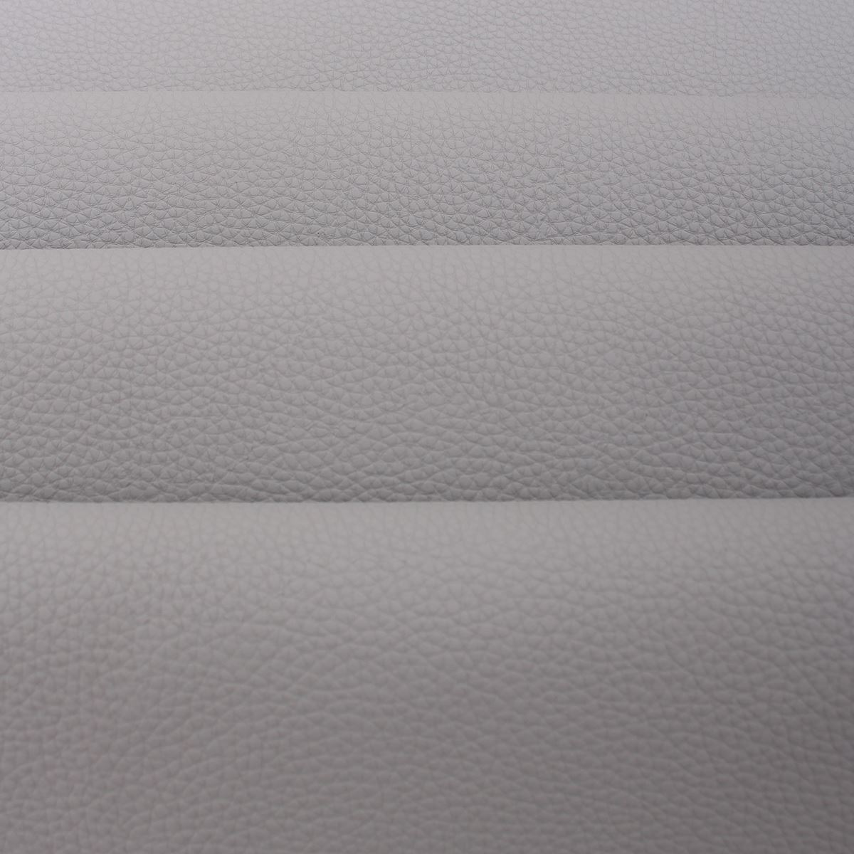 Nova-Faux-Leatherette-Artificial-Leather-Heavy-Grain-Upholstery-Vehicle-Fabric thumbnail 54