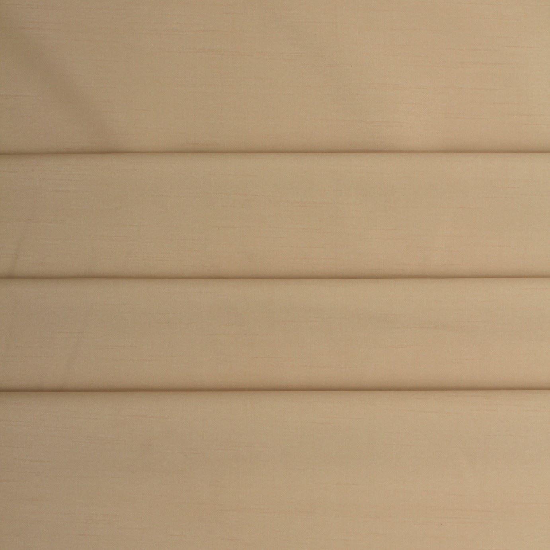 kunstseide taft thermo schwarz aus vorhang rollo futter. Black Bedroom Furniture Sets. Home Design Ideas