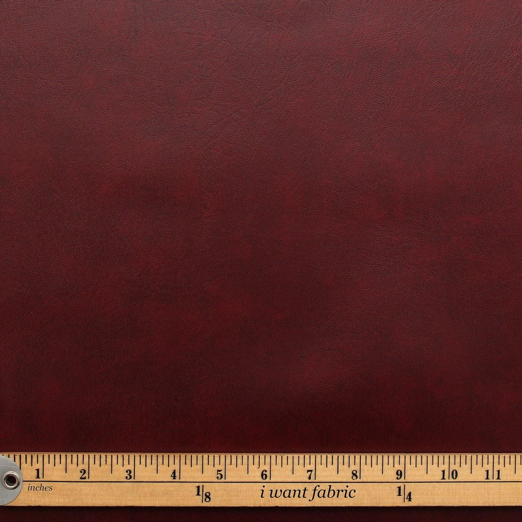 HEAVY-FEEL-FAUX-LEATHER-LEATHERETTE-VINYL-PVC-UPHOLSTERY-MATERIAL-FABRIC-1-metre thumbnail 13