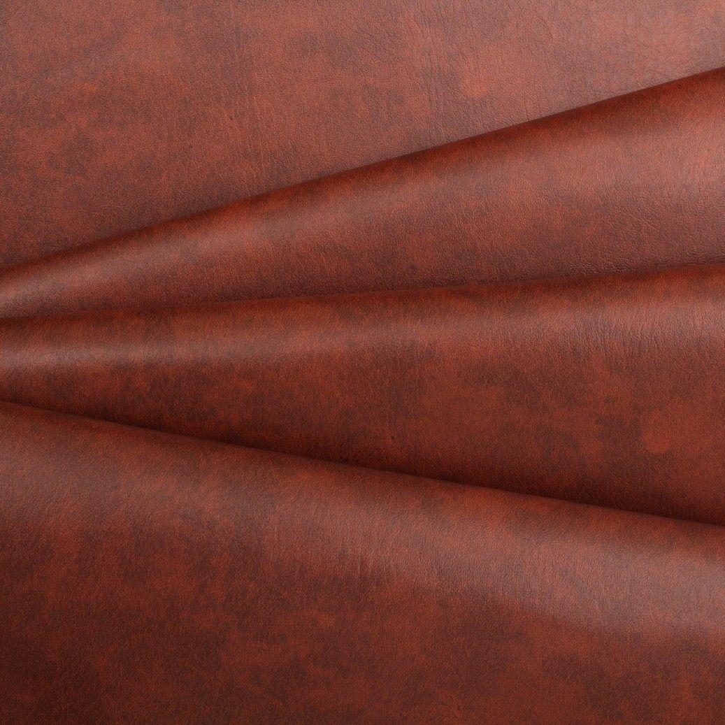 heavy feel faux leather leatherette vinyl pvc upholstery material fabric 1 metre ebay. Black Bedroom Furniture Sets. Home Design Ideas
