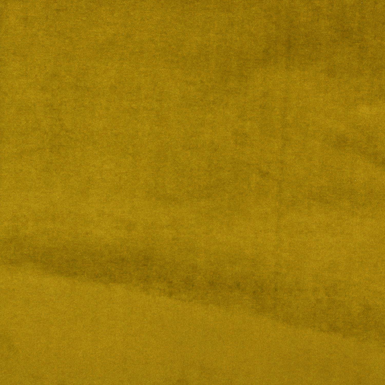 luxe velours brillant designer doux pais mat riel coussin papier peint tissu ebay. Black Bedroom Furniture Sets. Home Design Ideas