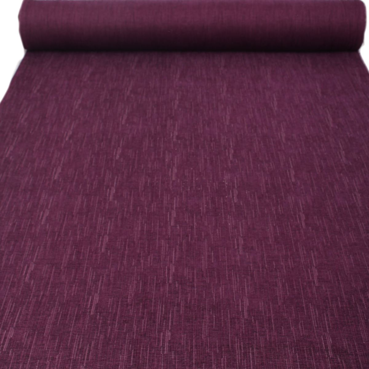 034-Chenille-034-Slubbed-Shabby-Worn-Look-Curtain-Cushion-Sofa-Upholstery-Fabric thumbnail 44